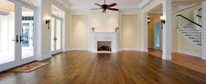 Wood Floor Refinishing Denver Westminster Broomfield Northglenn Co